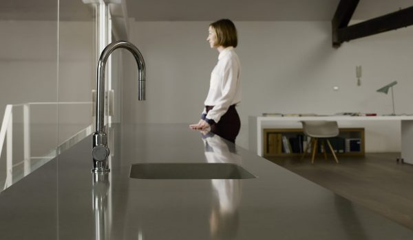 RS10527_Silestone_Normal_32717