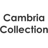 Cambria collection