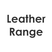 Leather Range