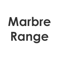 Marbre Collection
