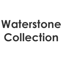 Waterstone collection