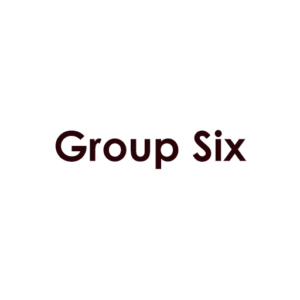 Group Six