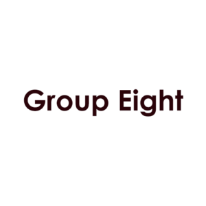 Group Eight
